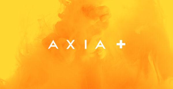 Axia +
