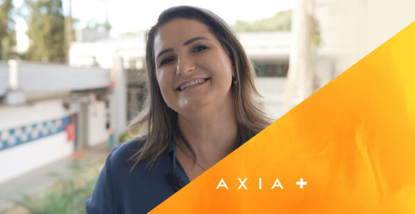 Uma nova perspectiva sobre morar com mais qualidade de vida - Axia mais
